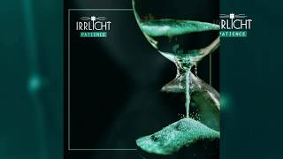 Irrlicht Patience (Preview)