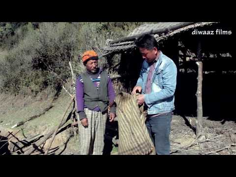 A farmer /shepherd earn one hundred thousand  in a month easily in Nepal ( rural hill side of Nepal)