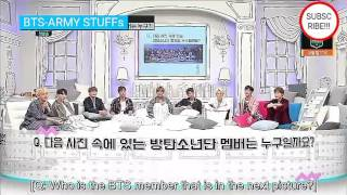 [Eng Sub] Jimin's Predebut Photos and Videos???  | BTS IN NEW YANG AND NAM SHOW