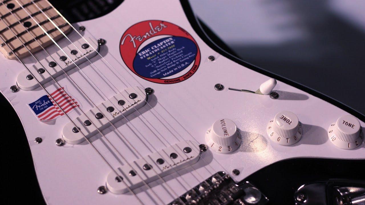 Charmant Fender Tbx Verdrahtungsschema Bilder - Schaltplan Serie ...
