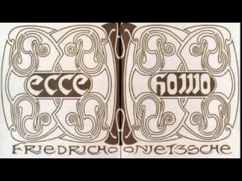 Ecce Homo (Mr Bean theme) by The Choirboys with Lyric