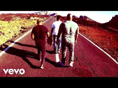 MZ - Dans mon Club (inédit) (Clip officiel) ft. Chich