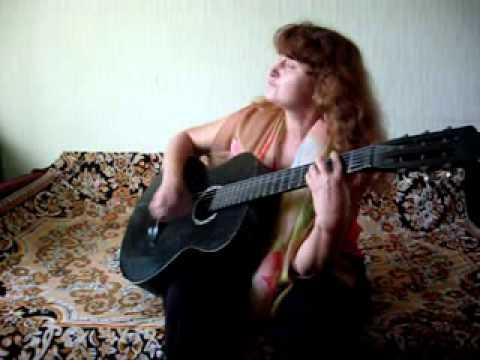 Смотреть клип Берег Судьбы WMV+Музыка+Альтернативная музыка. онлайн бесплатно в качестве