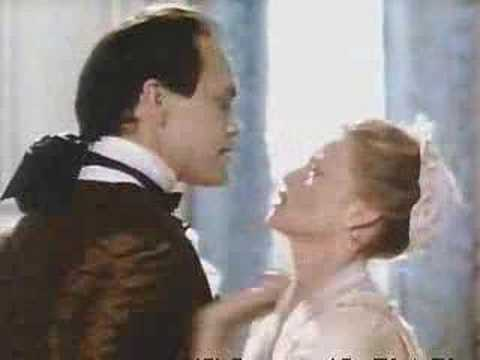 Dangerous Liaisons (trailer)