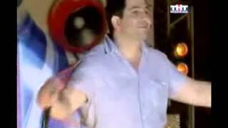 Песня Братьев Шахунц - Голубка  в исполнении Тимура Темирова