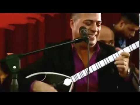 Imad Selim - Raks new 2018