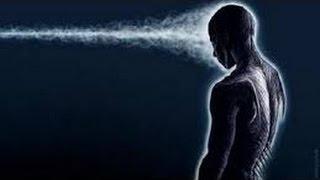 Human Brain And Quantum Physics ( Science ) - Full Documentary HD