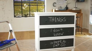 creative furniture upcycling ikea hack