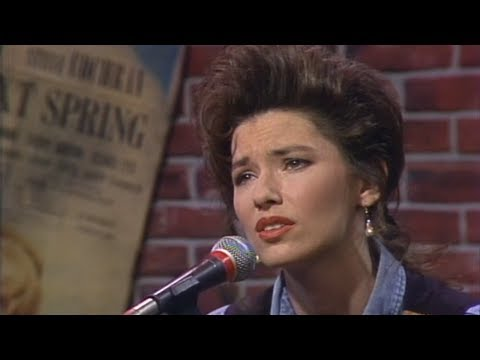 Entertainment Desk - Shania Twain - Still Under The Weather - Live Acoustic