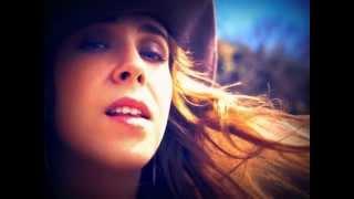 Hippie Girl - Serena Ryder