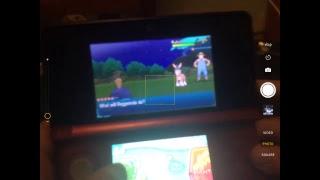 Pokémon sun and moon #8 leaving mala mala island