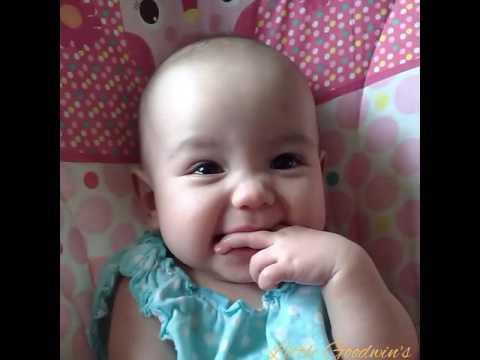 Cute Baby(You're My Honey Bunch,Sugar Plum)