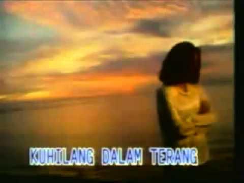 AMY SEARCH hilang dalam terang BY JERRY LAGU MALAYSIA2