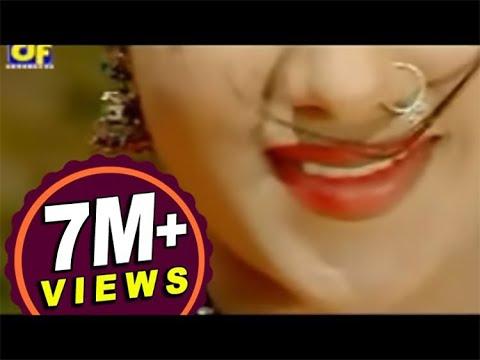 Jiya Jaan Mare | Chhattisgarhi Pop Song | Dilip Shadangi,Anupama Mishra,Sanjay Surila | Suman Audio
