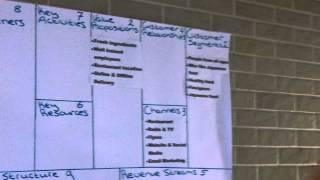 كيفية إنشاء نجاح المطعم الياباني باستخدام نموذج العمل مع PHC-BR الجزء 2