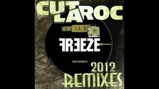 Cut La Roc - Freeze [Rennie Pilgrem Remix]