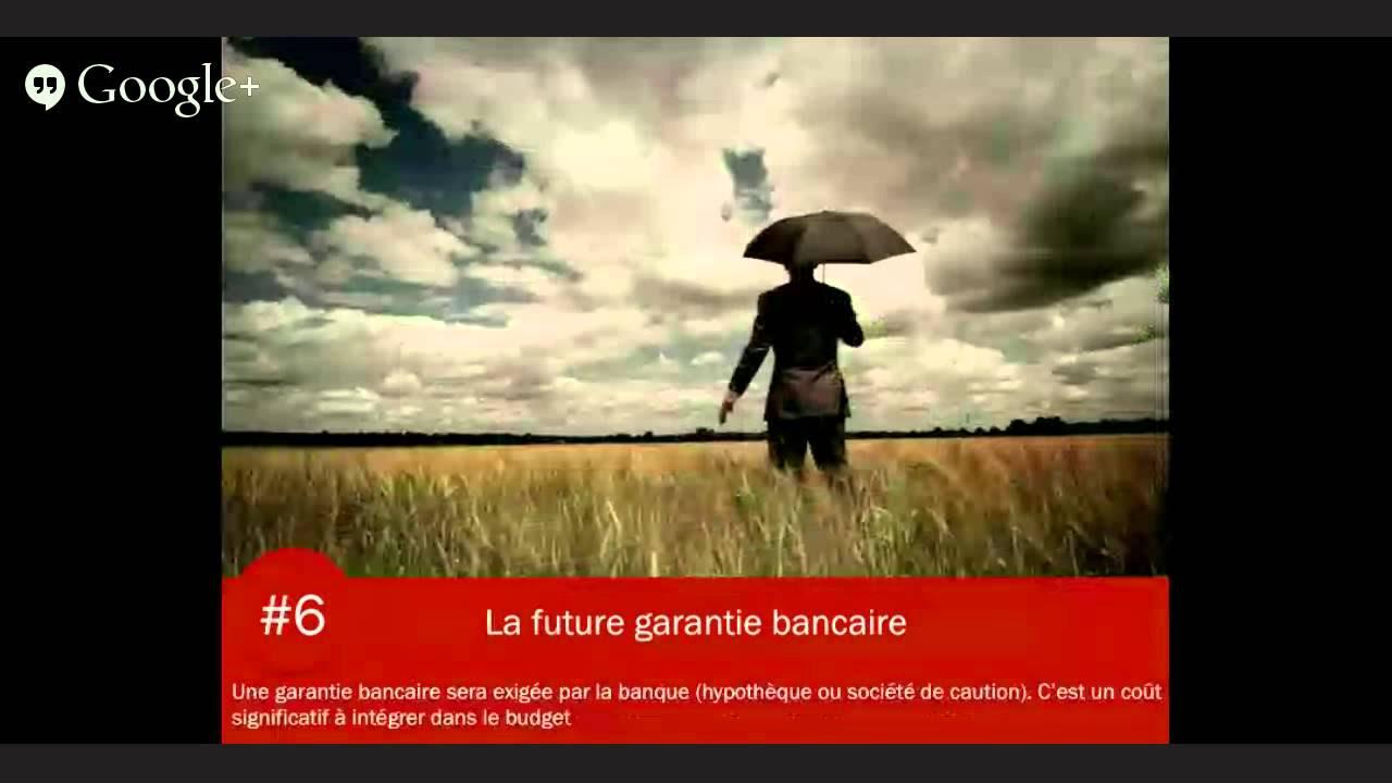 rachat de crédit La Rochelle