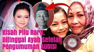 KISAH PILU RARA LIDA LIGA DANGDUT INDONESIA INDOSIAR