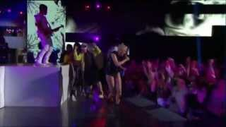 "Jessie J Performing ""It's My Party"" on X Factor Australia (26/08/2013)"