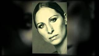 BARBRA STREISAND  some other time