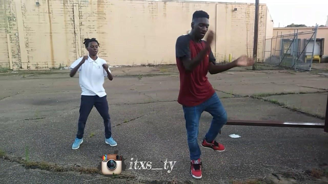 Jeremiah Oui (Teo Remix) @Itxs_ty @drippy.kidd.tr3 - YouTube