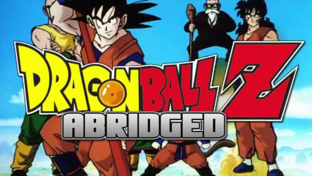 Funny Dragon Ball Z Abridged Memes : Team four star dragon ball z abridged funniest moments part