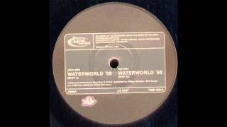 Nature One - Waterworld '98 (Part I) (Trance 1998)