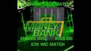 ICW Robux nella carta di credito (TICKET CODE IN DESC)