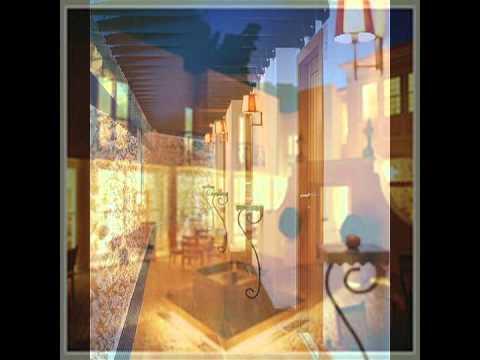 Solar Do Castelo Hotel Lisbon