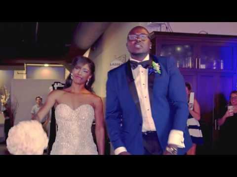 ivory-wedding---ceremony-&-reception-recap