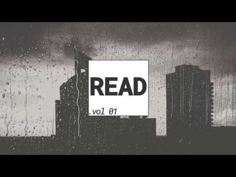 Background Noise for Reading Vol 01 - Concentrate, Focus to Read a Good Book
