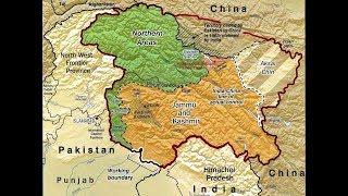 Чехарда премьер-министров и судьба ядерной кнопки в Пакистане