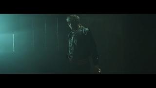 Future Ft. T.I., Travis Scott & Pusha T - Frozen Water (Explicit)