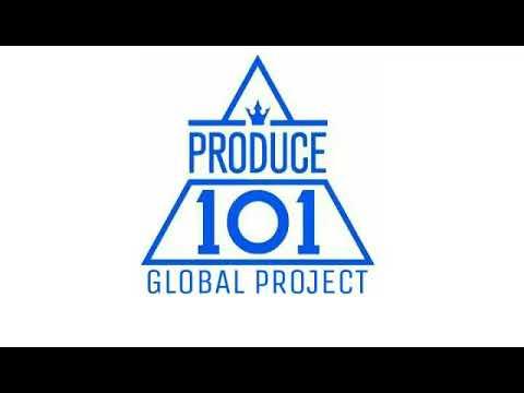 PRODUCE 101 VS IDOL PRODUCER ( NEXT GLOBAL PRODUCE JAPAN, INDONESIA & THAILAND )