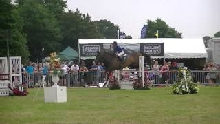 1.20 fox quiz cheshire show