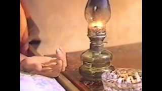 Иванов, фильм 1982, Борис Гребенщиков