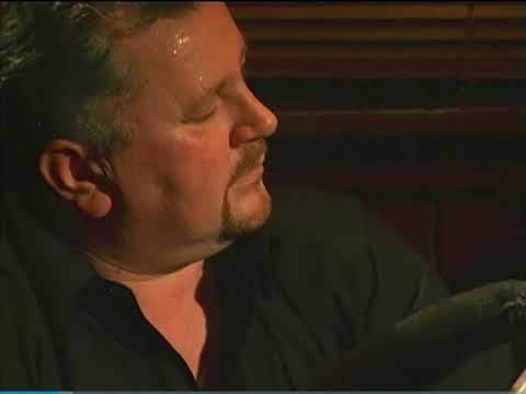 Noel Carberry Jimmy Flanagan Joe McGrath 2