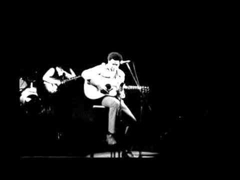 Bill Withers - Check It All Out And Take It All In