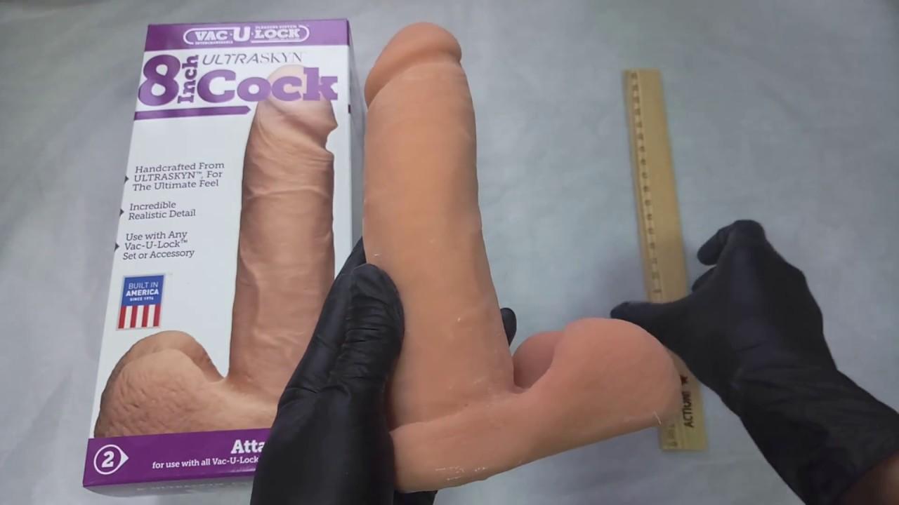Секс шоп тихий омут