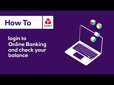 how-to-log-in-to-online-banking-and-check-your-balance- -natwest