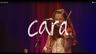 Cara - Cain's war