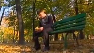 Вас убьет мое признание! (полный выпуск) | Говорить Україна