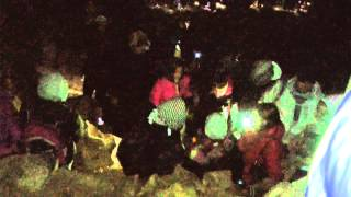 видео Экскурсия-восхождение на гору Моисея (Синай) в Египте