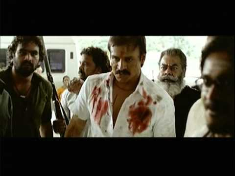 Rakht Charitra - I Hd Video Song 720p