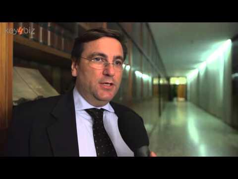 Un Framework Nazionale per la Cyber Security, intervista a Roberto Baldoni (Sapienza, CINI)