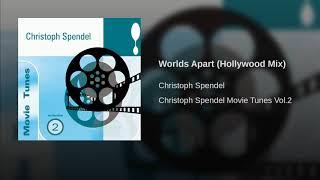 Worlds Apart (Hollywood Mix)