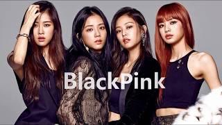 Top 10 Most Popular K-Pop Girl Groups (2018)