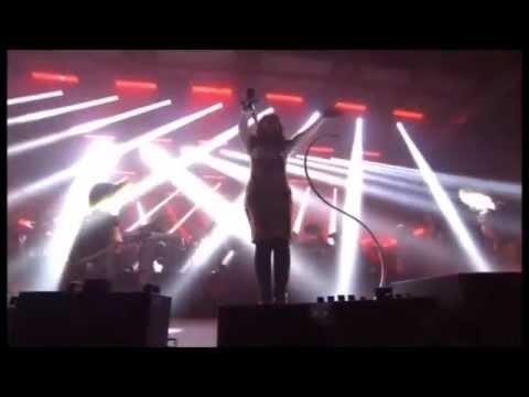 Epica - Sensorium/Unleashed (Retrospect)