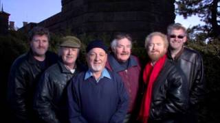 Irish Rovers Come by the Hills