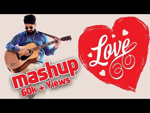 Bollywood Guitar Mashup CoverPrakash JangirGuitar Chords